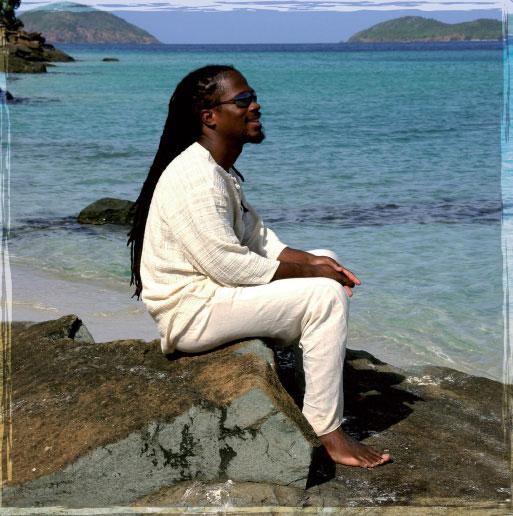 A Quiet Praise CD Download