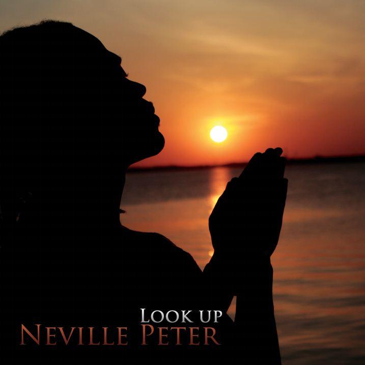 Look Up CD Download