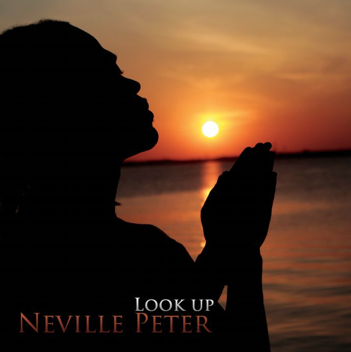 Look up karaoke neville peter
